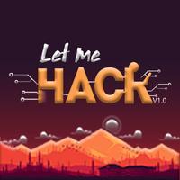 LetMeHack