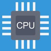 CPU Runner-性能跑分、硬件检测