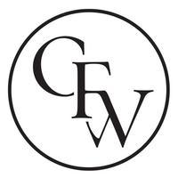 Copenhagen Fashion Week - CFW