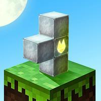 建筑魔法石-传说符石创造游戏