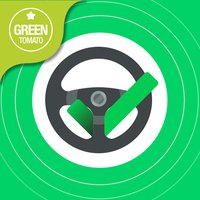 Driving theory test 2016 free - UK DVSA practice