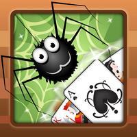 Amazing Spider Solitaire
