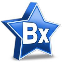 Brand Xpress