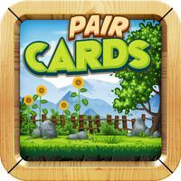 Pair Cards
