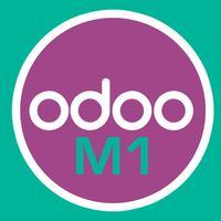 Odoo M1