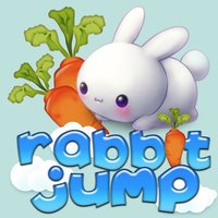 Rabbit-Jumping