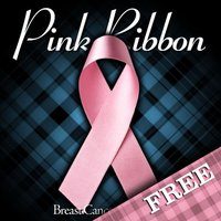 Pink Ribbon (Breast Cancer) Wallpaper FREE! - Backgrounds & Lockscreens