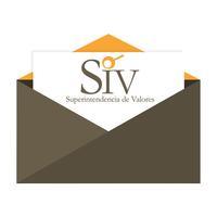 SIV Inbox