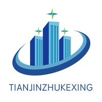 天津建筑装饰官网