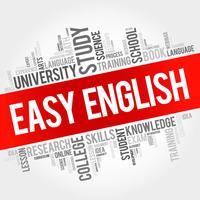Easy English Pro - Speaking Fluently