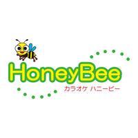 Honey Bee(ハニービー)