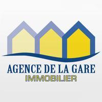 Agence De La Gare Fosses