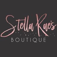 Stella Rae's Boutique.