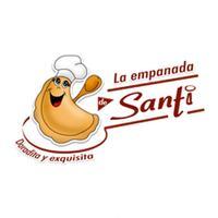 La Empanada de Santi