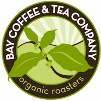 Bay Coffee & Tea