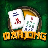 Mahjong Tiles Free: Treasure Titan Board Games