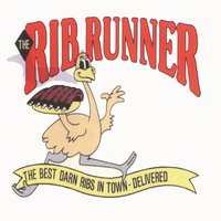 Rib Runner West Ryde