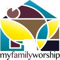 My Family Worship
