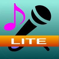 DoReMi de Voice LITE - Humming in the instrument
