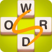 Word Spot - Connect Word Game