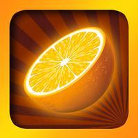 FruitMaster Free
