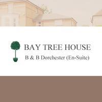 Bay-Tree House.
