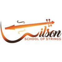 Wilson School of Strings