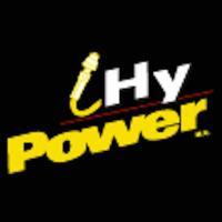 HyPower