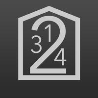 MemriNo - Memorize Numbers