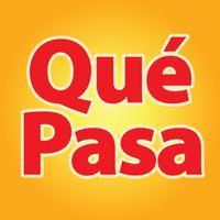 Qué Pasa Newspaper