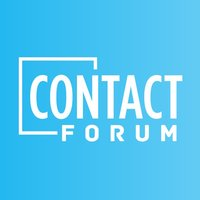 Contact Forum