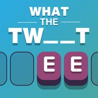 What the Tweet Free : Fun Guess the Word Game