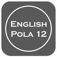 English Pola 12