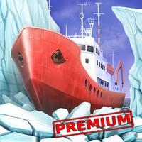 Lost In Reefs 3 (Premium)