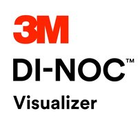 3M™ DI-NOC™ / Visualizer