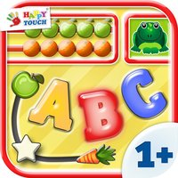 Baby Games App (by HAPPYTOUCH®)