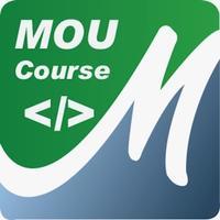 Mou Courses