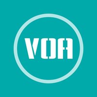 bting English - VOA Listening & Training