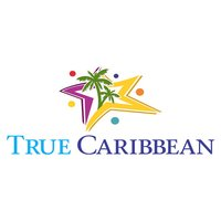True Caribbean Sales Companion