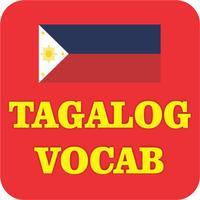 Learn Tagalog Vocabulary