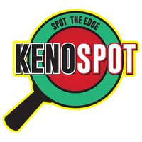 KenoSpot