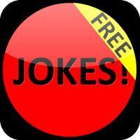 Jokes!