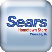 Sears Hometown Store - Waukee
