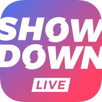 Showdown Live: Trivia Games