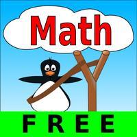 Math Game ! !