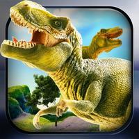 恐龙狩猎-恐龙猎杀大作战