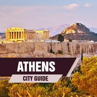 Athens Tourist Guide