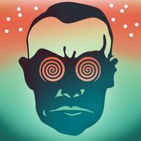 Majjax, Kid Hypnotist - Full version