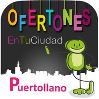 Ofertones Puertollano