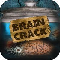 Brain Crack